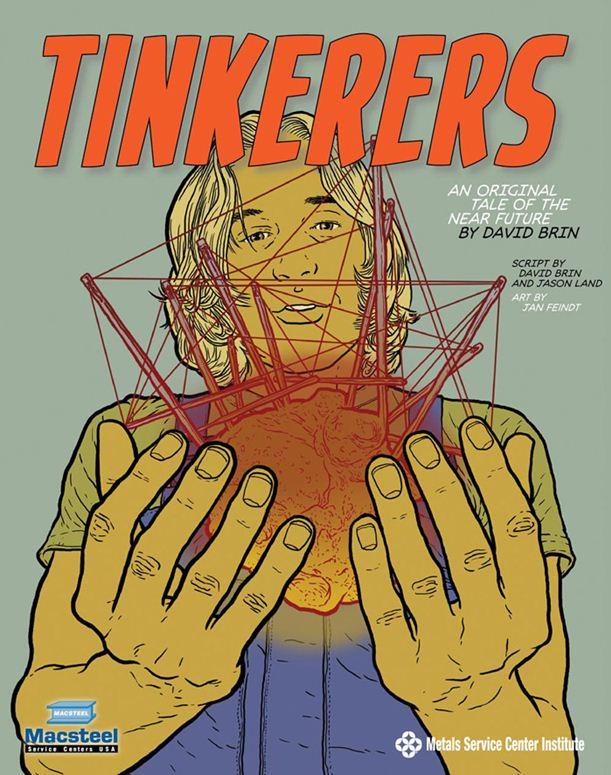 Tinkerers