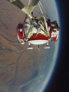 Vanguard-flies-along-the-edge-of-space