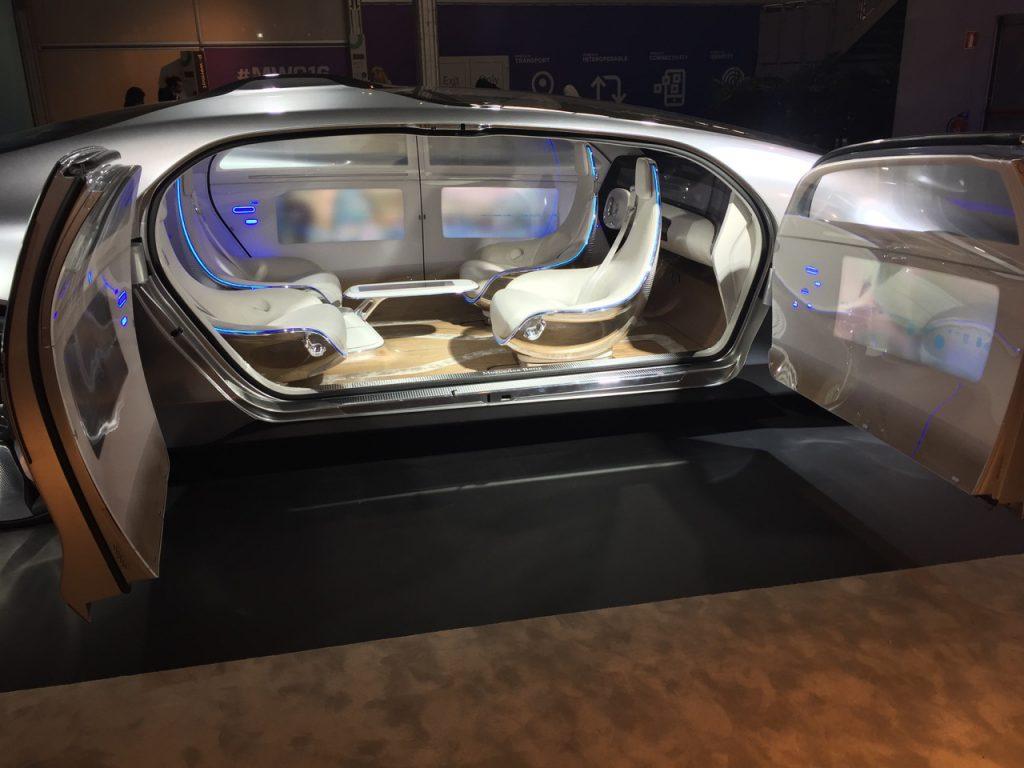 Mercedes-Driverless-Barcelona-2016